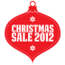 Christmas-sale-2012-red icon