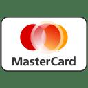 Master Card 2 icon