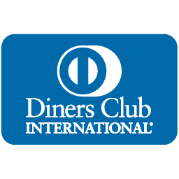 Diners Club International Icon Credit Card Payment Iconset Designbolts