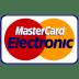 Master-Card-Electronic icon