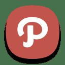 Path icon