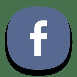 Facebgook