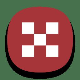 Xango icon