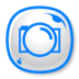 Photobucket icon