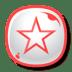 Reverbnation icon
