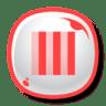 Dopplr icon