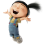 http://icons.iconarchive.com/icons/designbolts/despicable-me-2/64/Agnes-Overjoyed-icon.png