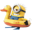 Minion-Duck icon