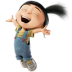 http://icons.iconarchive.com/icons/designbolts/despicable-me-2/72/Agnes-Overjoyed-icon.png