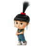 http://icons.iconarchive.com/icons/designbolts/despicable-me-2/96/Agnes-Sad-icon.png
