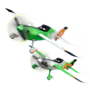 Ned Zed Planes icon