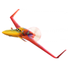 Pose-Ishani-Plane icon