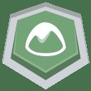 Basecamp icon