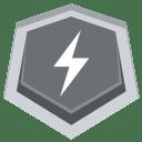 Cargo Collection icon