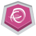 Ravelry icon