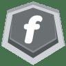 Flukle icon