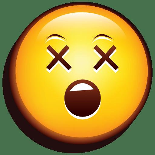 Emoji Unbelievables icon