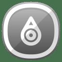 Dropr icon
