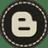 Active Blogger icon