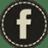 Active Facebook icon