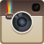 Active-Instagram-2 icon
