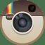 Active Instagram 4 icon