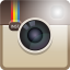 Hover-Instagram-2 icon