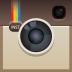 Active-Instagram-1 icon