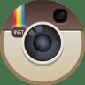Active-Instagram-4 icon