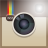 Hover-Instagram-1 icon