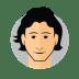 Male-Avatar-Hair icon