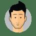 Male-Avatar icon