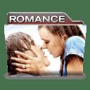 Romantic icon