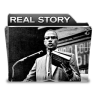 Real-Story icon