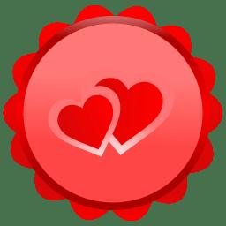 Heart Inside icon