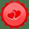 Heart-Inside icon