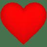 Heart-Shadow icon