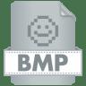Filetype-BMP icon