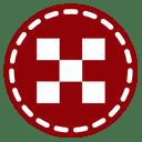 Xanga icon