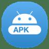App-Installer icon
