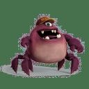 Monsters Chet icon