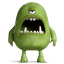 Monsters-4 icon