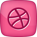 Hover Dribble icon