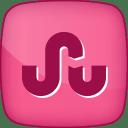 Hover StumbleUpon 2 icon