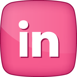 Image result for linkedin icon png