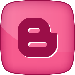 Hover Blogger icon
