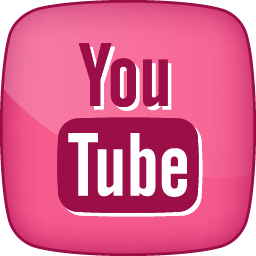 Hover YouTube icon