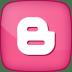 Active-Blogger icon