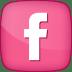 Active-Facebook icon