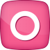 Active-Orkut icon